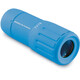 Brunton Scope - Binoculares - 7x18 azul